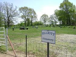 Elliot Cemetery