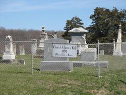 Massillon Cemetery