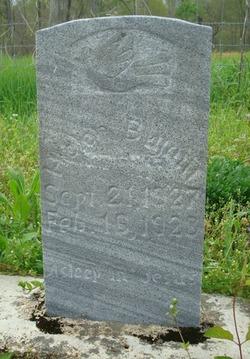 Helen Bryant