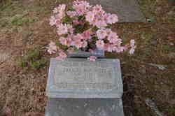 Frances May Avery