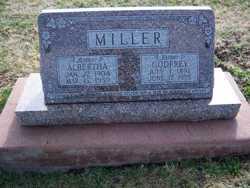 Godfrey Miller