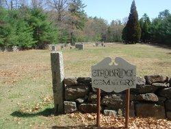 Strobridge Cemetery