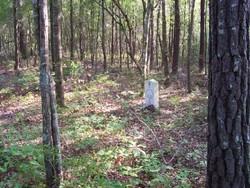 Murrell Family Cemetery