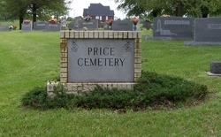 Price Cemetery