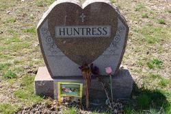 Sandra M. <I>Villers</I> Huntress