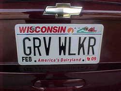 Grave Walker(L Kopet)