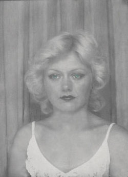 Annette Potter