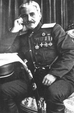 Andranik Ozanian