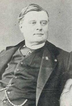 Alexandre Walewski