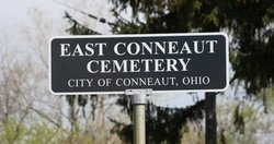East Conneaut Cemetery