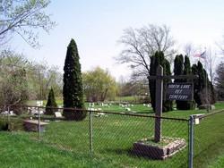 South Lake Pet Cemetery