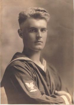 Dr Raymond Frederick Lichte