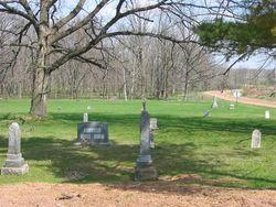 Coles Cemetery