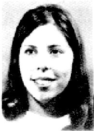 Evelyn Ruth Anderson