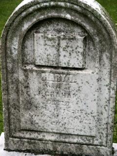 Mary L Graham