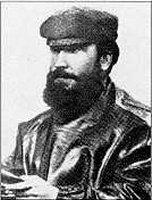Marcel Renault