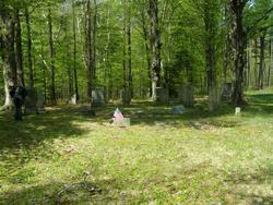 Goodwin Cemetery