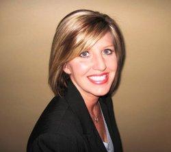 Carla Holbrook Farmer