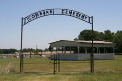 Cogburn Cemetery