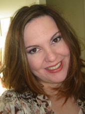 April Glover Miller