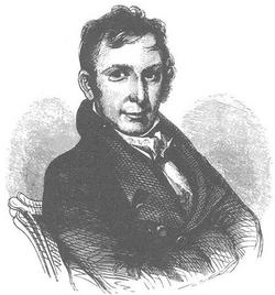 William Henry Winder