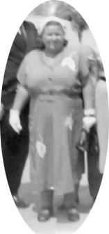 Martha Jennie <I>Galpin</I> Osterman