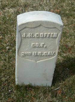 John H. Coffen