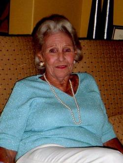 Patricia L. <I>Sullivan</I> Walsh