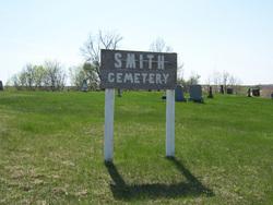 Smith Cemetery