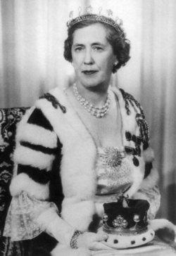 Dorothy Cambridge