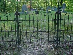 Breazeale Cemetery