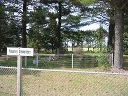 Novotny Cemetery