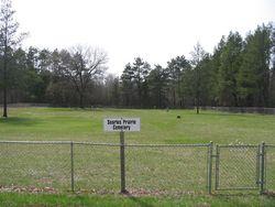 Searles Prairie Cemetery