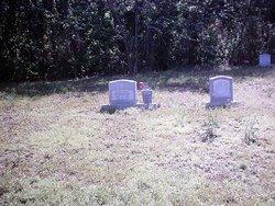 Whitmore Cemetery