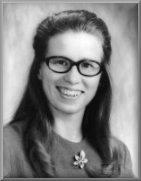 Beatrice E. Kosin