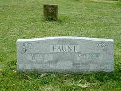 Adaline Faust
