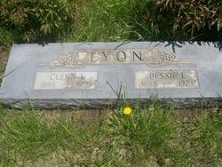 Glenn I. Lyon