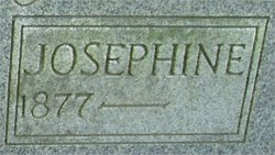 Josephine <I>Arnold</I> Howell