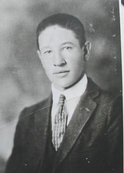 William Glenn Michaelson