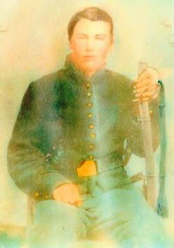 Robert E. Baugh