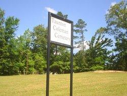 Taunton-Coleman Cemetery