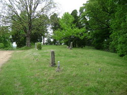 Link Cemetery