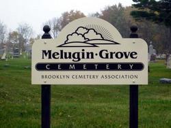 Melugin Grove Cemetery