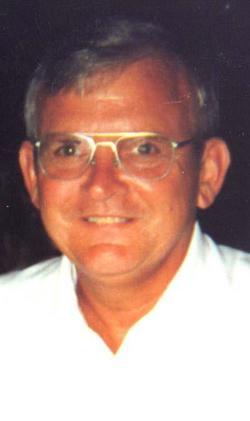 Thomas Blakely Coan, Jr