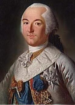 Philippe Egalite
