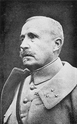 Robert-Georges Nivelle