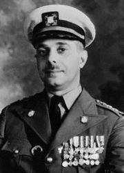 Rafael Trujillo y Molina