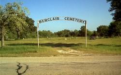 Berclair Cemetery