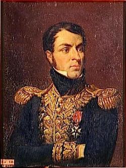 Jean-Louis Ebenezer Reynier