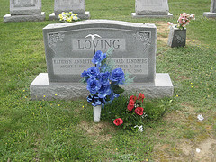 Donald Lendberg Chief Loving 1958 2000 Find A Grave Memorial